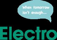 Landskronas Elektriker